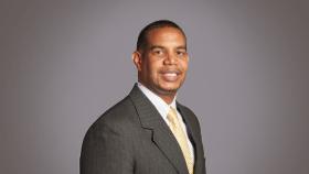 Bryan Patterson