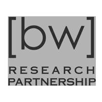 bw-research-logo