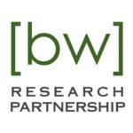 bw-research-logo_portrait