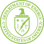 green-DOE-logo