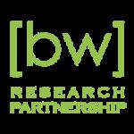 green-bw-research-logo