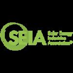 green-logo-seia