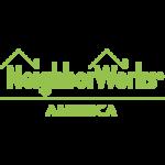 green-neighborworks-america