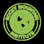 green-rmi-logo