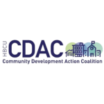 hbcu-cdac-logo