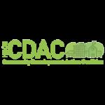 hbcu-cdac-logo-green
