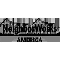 neighborworks-america
