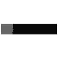 southface-logo-wnb