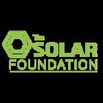 the-solar-foundation-green